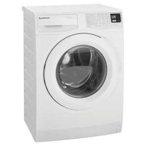 Simpson 7kg Front Load Washer Brand new