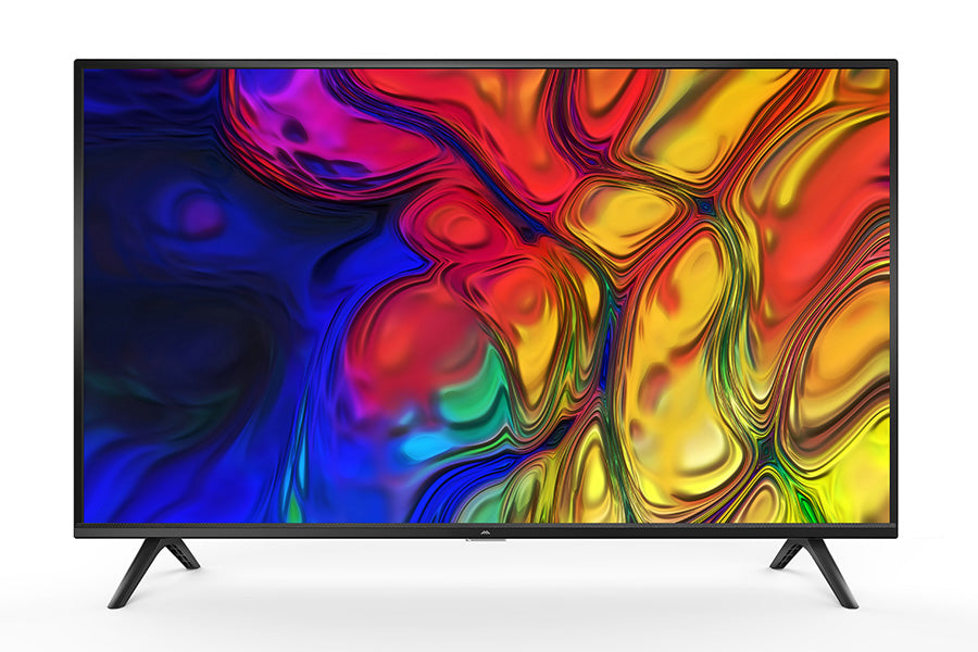"FALCON 32"" F1 Series HD LED TV WITH 1 YEAR WARRANTY"