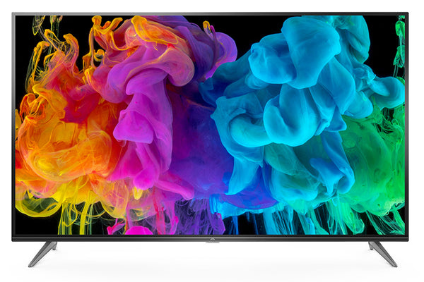 "50UF1 50"" UF1 Series Ultra HD 4K Smart TV Refurbished"