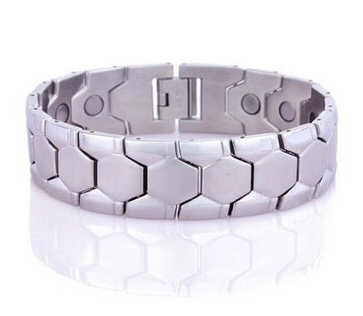 Anti-fatigue Bracelets - Clout Hype