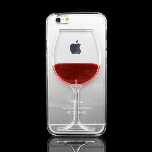 pretty nice 60393 88189 Red Wine iPhone Case for All Models