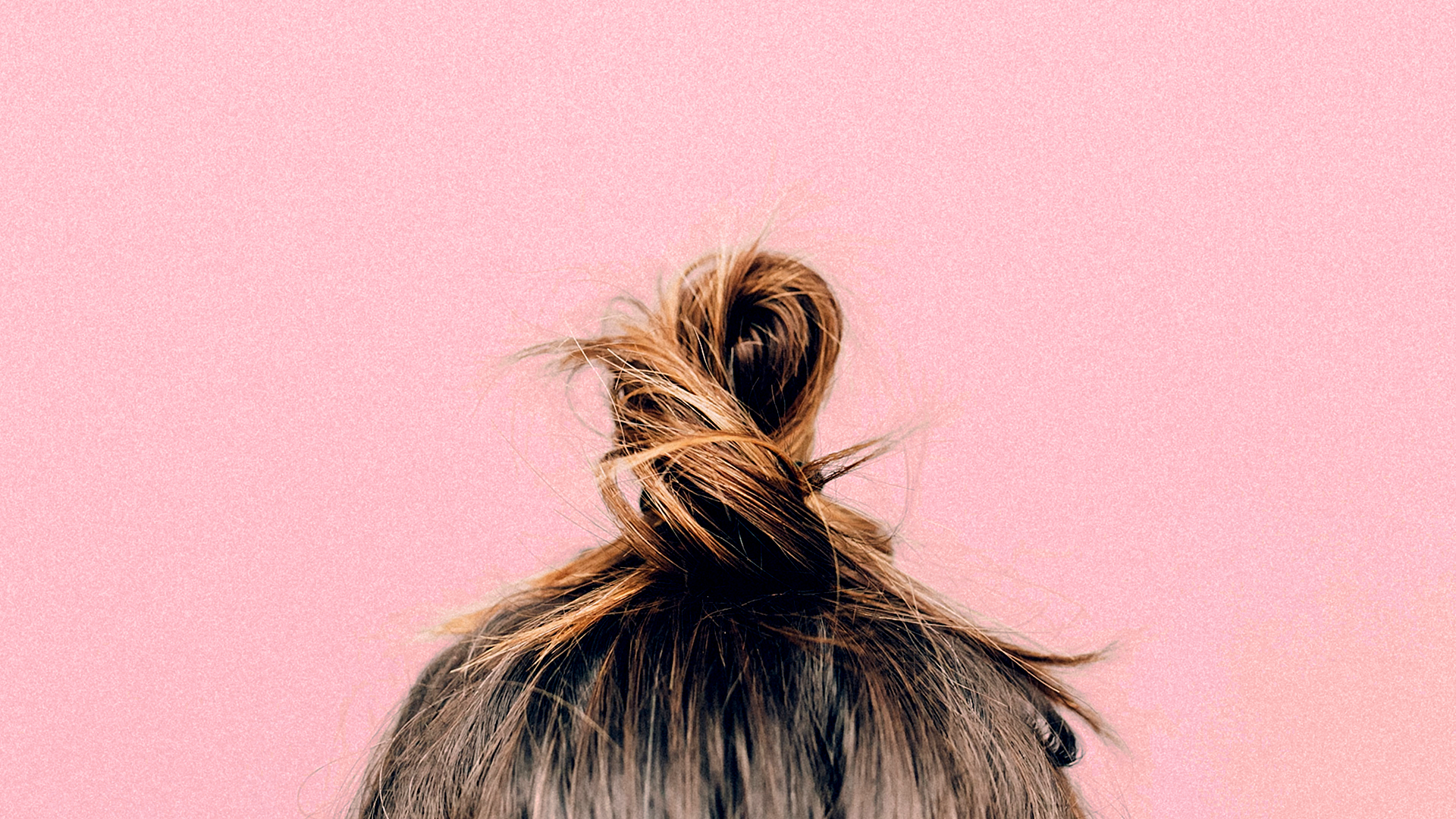 Split Ends: What's Causing Them and How to Get Rid of Them?