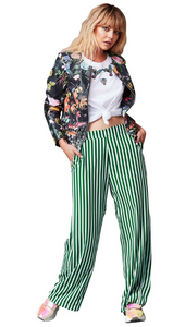 CURATE by Trelise Cooper - Pants Down Pant - Size 16