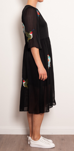 CURATE By Trelise Cooper - Sheer Love Dress