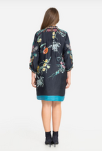 Load image into Gallery viewer, JOHNNY WAS -  Anabel Tunic Dress
