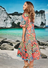 Load image into Gallery viewer, COOPER by Trelise Cooper - Life is Beautiful dress - MAUI