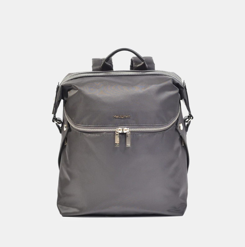 HEDGREN - Paragon M Tablet Backpack - PAVEMENT