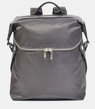 Load image into Gallery viewer, HEDGREN - Paragon M Tablet Backpack - PAVEMENT