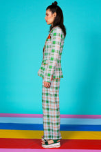Load image into Gallery viewer, COOP by Trelise Cooper - Blazer Glory jacket - REALITY CHECK