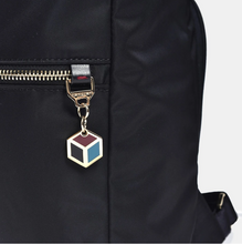 Load image into Gallery viewer, HEDGREN - Revelation Backpack
