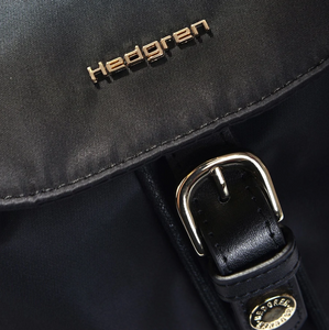 HEDGREN - Revelation Backpack