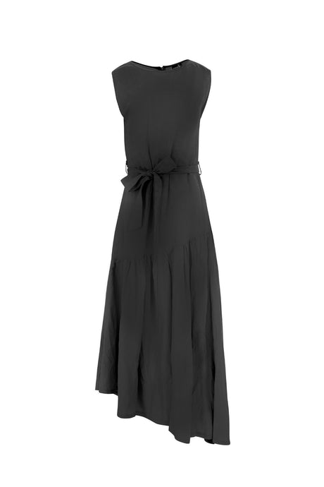 CURATE by Trelise Cooper - Spring Sweetie Dress - BLACK