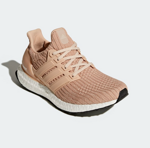 Adidas Ultraboost Women's