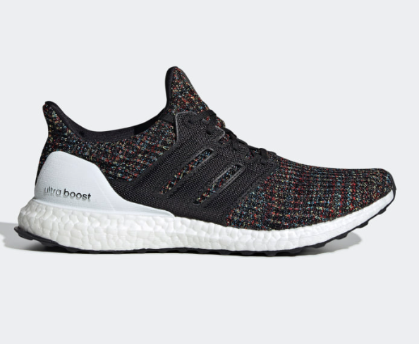 Adidas Ultraboost Men's