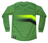 Drifter Long Sleeve Olive