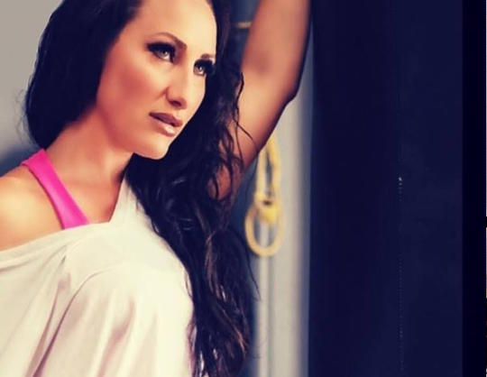 Fitness Pro Brittany Lauren on the Importance of Sleep