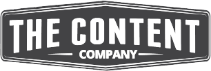 The Content Company