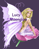 Lucy Moonglow