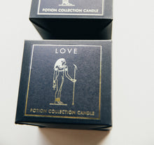 Load image into Gallery viewer, Love Potion candle