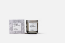 Load image into Gallery viewer, Field Apothecary Hay candle