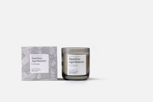 Load image into Gallery viewer, Field Apothecary Lichen candle