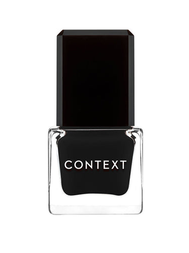 Context Fade to Black polish
