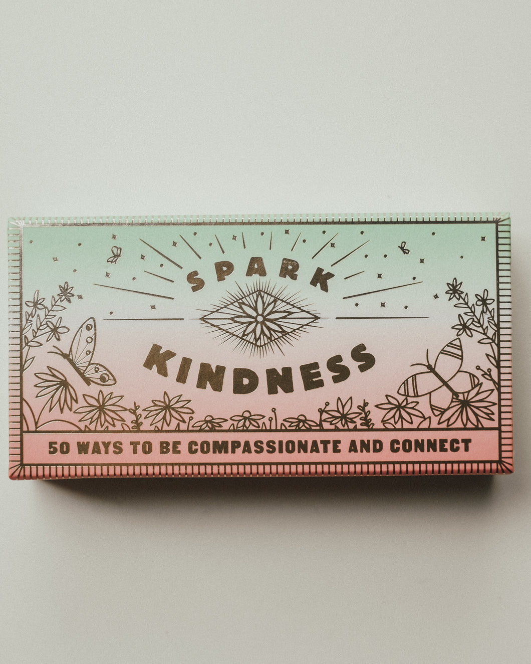 spark kindness deck