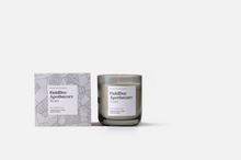 Load image into Gallery viewer, Field Apothecary Rain candle