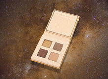 Load image into Gallery viewer, Aether Beauty Topaz Mini Crystal Palette