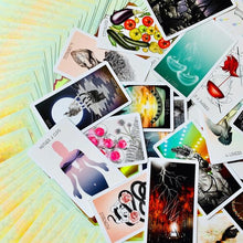 Load image into Gallery viewer, Wayhome Tarot by Everyday Magic