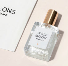 Load image into Gallery viewer, Wolf Moon Perfume