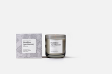 Load image into Gallery viewer, Field Apothecary Flora candle