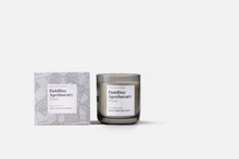 Load image into Gallery viewer, Field Apothecary Peat candle