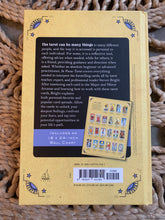 Load image into Gallery viewer, In Focus Tarot: Your Personal Guide Book