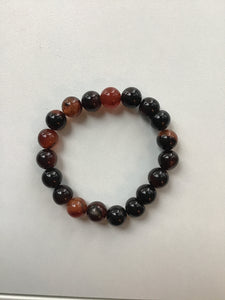Power Bracelets 10MM