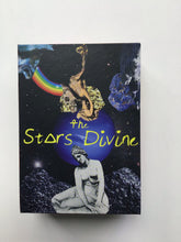 Load image into Gallery viewer, The Stars Divine Deck