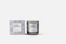 Load image into Gallery viewer, Field Apothecary Ivy candle