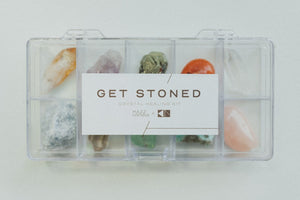 Get Stoned Kit
