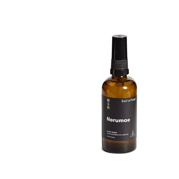 Earl of East - Nerumae Sleep Spray