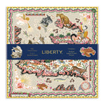 Liberty London Maxine Jigsaw Puzzle