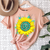 Concho Sunflower