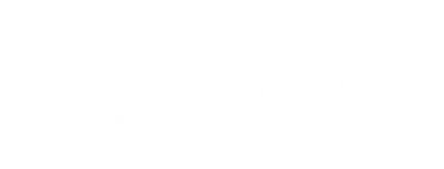 MarquiseJewelers