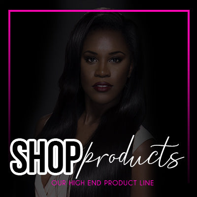 Shop Products