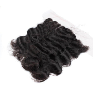 Brazilian Bodywave Frontal