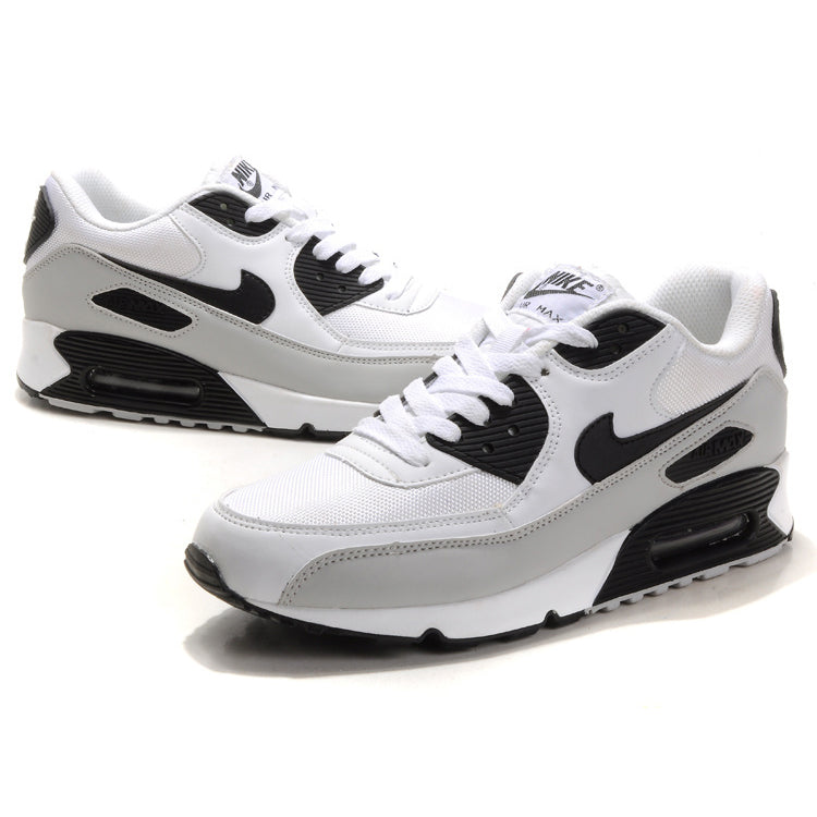 Nike Air Max 90 Men s and Women Sports Running Shoes – Thrifty Footwear 3b99142155