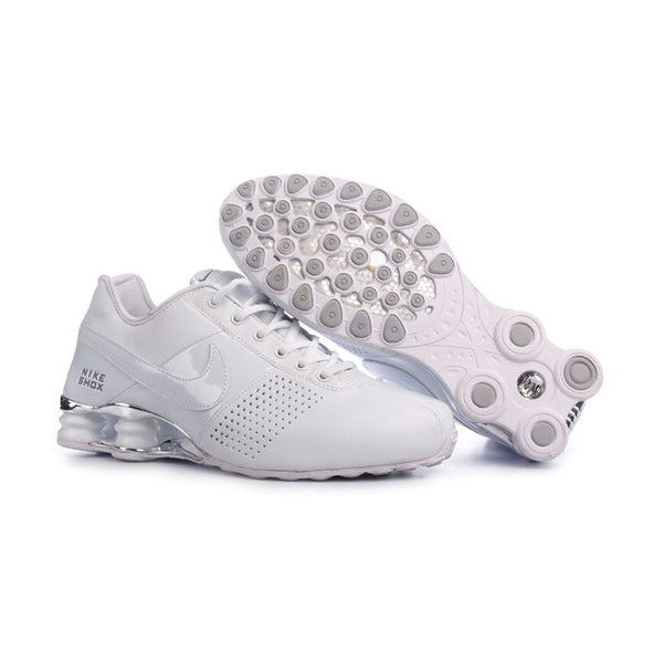 ... coupon code for 2018 mens nike shox deliver 809 classic athletic sports  running sneakers b5c53 fe8dd 558cabd47