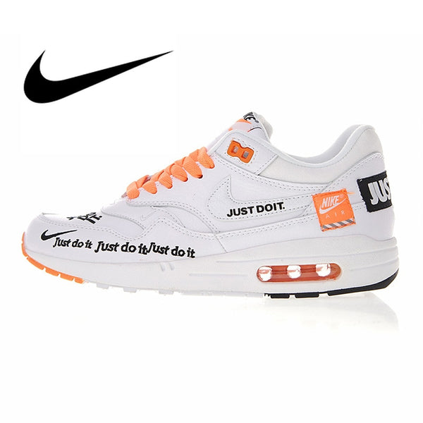 a7ddef0801ecf Nike-Air -Max-1-Just-Do-It-Men-s-Running-Shoes-Sport-Outdoor-Sneakers-Top-Quality 53500ffb-821b-4a0b-ad39-3d23420a1f6f grande.jpg