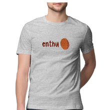 Load image into Gallery viewer, Enthu Cutlet Men's Tshirt