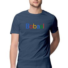 Load image into Gallery viewer, Bobaal Unisex Tshirt