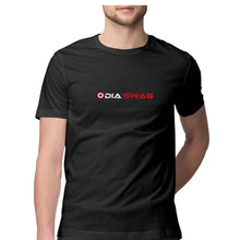 Load image into Gallery viewer, Odia Swag Unisex Tshirt